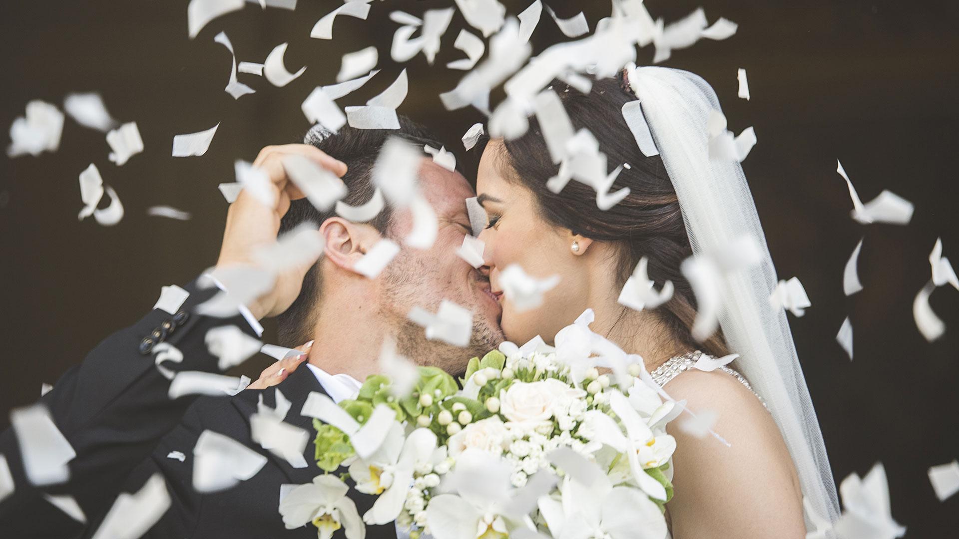 matrimonio-calabria