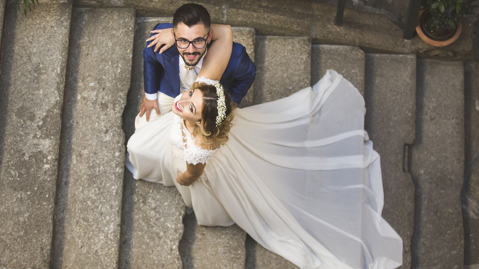 matrimonio-in-sila